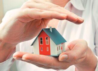 Страхование недвижимости в РБ
