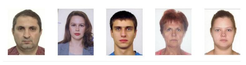 В Гомеле за махинации с жильем задержаны пять человек
